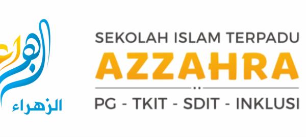 Rapor Asesmen PJJ Tengah Semester Genap Tahun Pelajaran 2020/2021