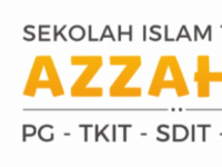 Pengambilan Rapot Online APJJ Tengah Semester Genap SDIT AZZAHRA