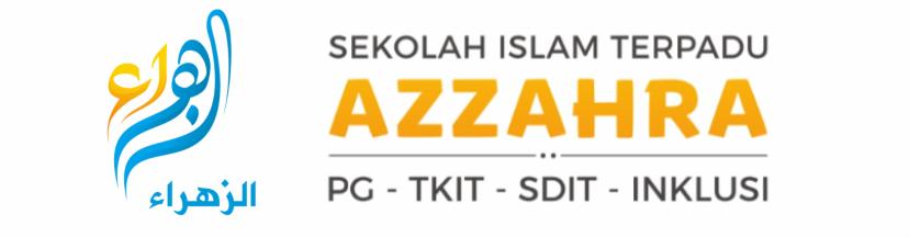 Sekolah Islam Terpadu Az-Zahra
